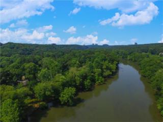 415 River Glen Trace, Sandy Springs, GA 30328 (MLS #5802849) :: North Atlanta Home Team