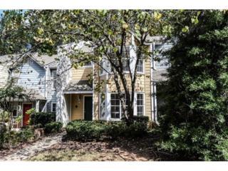 3261 Long Iron Place, Lawrenceville, GA 30044 (MLS #5802850) :: North Atlanta Home Team