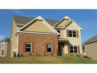 4865 Belcrest Way, Cumming, GA 30040 (MLS #5802861) :: North Atlanta Home Team