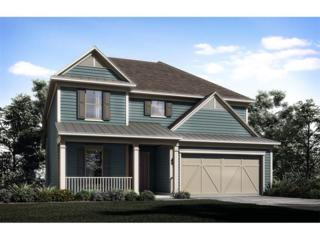 6445 Hickory Branch Drive, Hoschton, GA 30548 (MLS #5802864) :: North Atlanta Home Team