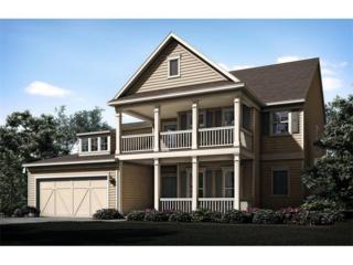 6411 Hickory Branch Drive, Hoschton, GA 30548 (MLS #5802869) :: North Atlanta Home Team