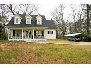 6491 Temple Street, Lithia Springs, GA 30122 (MLS #5802884) :: North Atlanta Home Team