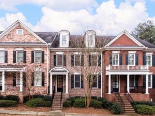 1104 New Haven Way #0, Roswell, GA 30075 (MLS #5802906) :: North Atlanta Home Team