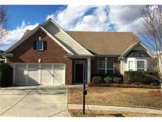 1625 Sahale Falls Drive, Braselton, GA 30517 (MLS #5802941) :: North Atlanta Home Team
