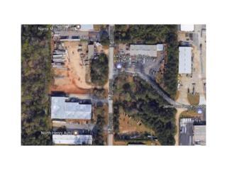 0 Bellamy Place, Stockbridge, GA 30228 (MLS #5802968) :: North Atlanta Home Team