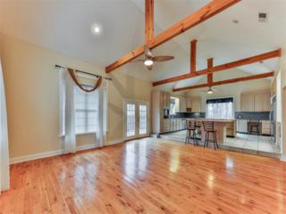 112 Myrtle Road, Woodstock, GA 30189 (MLS #5802988) :: North Atlanta Home Team