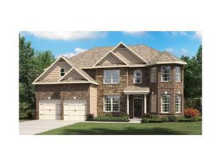 67 Victoria Heights Lane, Dallas, GA 30132 (MLS #5802995) :: North Atlanta Home Team