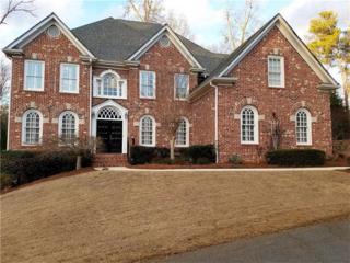 654 Windsor Parkway, Atlanta, GA 30342 (MLS #5803042) :: North Atlanta Home Team