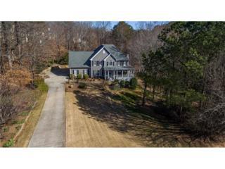 3130 English Oak Drive, Cumming, GA 30041 (MLS #5803081) :: North Atlanta Home Team