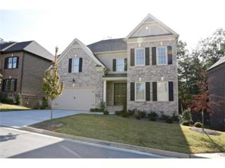3029 Frazier Way, Decatur, GA 30033 (MLS #5803139) :: North Atlanta Home Team