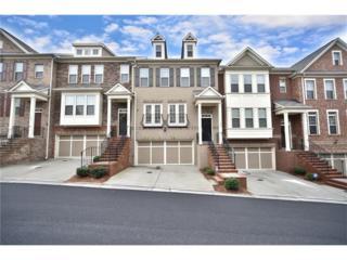 2540 Sibley Drive NE, Atlanta, GA 30324 (MLS #5803175) :: North Atlanta Home Team