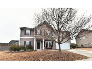 2545 Olney Falls Drive, Braselton, GA 30517 (MLS #5803186) :: North Atlanta Home Team