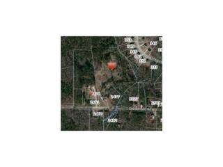 0 Old Conyers Road, Stockbridge, GA 30281 (MLS #5803234) :: North Atlanta Home Team