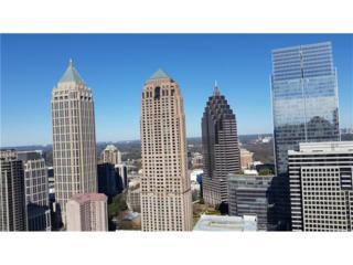 1080 Peachtree Street NE #3312, Atlanta, GA 30309 (MLS #5803305) :: North Atlanta Home Team