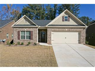 1221 High Tide Court, Loganville, GA 30052 (MLS #5803314) :: North Atlanta Home Team