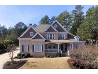 3710 Homestead Ridge Drive, Cumming, GA 30041 (MLS #5803343) :: North Atlanta Home Team