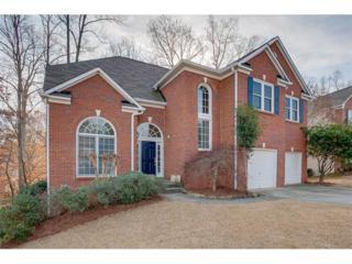 455 Morning Creek Lane, Suwanee, GA 30024 (MLS #5803348) :: North Atlanta Home Team