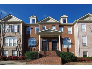 1182 Providence Place #1182, Decatur, GA 30033 (MLS #5803404) :: North Atlanta Home Team