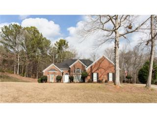 235 Huiet Drive, Mcdonough, GA 30252 (MLS #5803431) :: North Atlanta Home Team