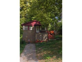 1324 Willow Trail SW, Atlanta, GA 30311 (MLS #5803455) :: North Atlanta Home Team