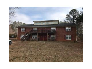 1988 Patterson Court, Lawrenceville, GA 30044 (MLS #5803531) :: North Atlanta Home Team
