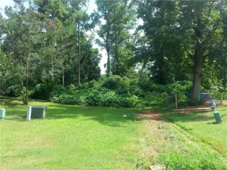 0000 Lakeside Drive, Ellenwood, GA 30294 (MLS #5803538) :: North Atlanta Home Team