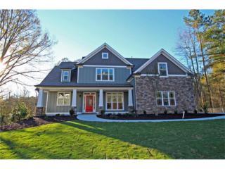3003 Towne Mill Avenue, Canton, GA 30114 (MLS #5803551) :: Path & Post Real Estate