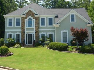 735 Creek Wind Court, Johns Creek, GA 30097 (MLS #5803616) :: North Atlanta Home Team