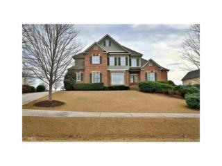 1070 W Magnolia Loop, Madison, GA 30650 (MLS #5803665) :: North Atlanta Home Team