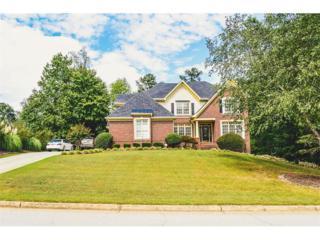 2739 Pitlochry Street SW, Conyers, GA 30094 (MLS #5803699) :: North Atlanta Home Team