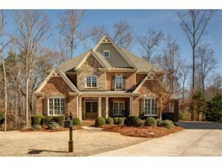 4450 Vickery Woods Court, Cumming, GA 30040 (MLS #5803814) :: North Atlanta Home Team