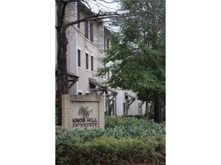 5 Knob Hills Circle, Decatur, GA 30030 (MLS #5803844) :: North Atlanta Home Team