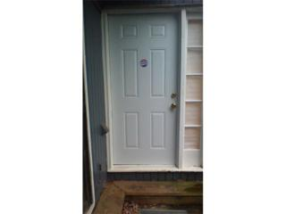 4705 Mariners Way #4705, Stone Mountain, GA 30083 (MLS #5803850) :: North Atlanta Home Team