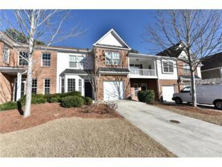 399 Grayson Way, Alpharetta, GA 30004 (MLS #5803911) :: North Atlanta Home Team