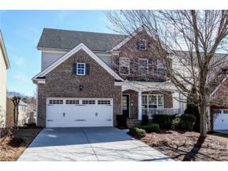 6911 Pierless Avenue, Sugar Hill, GA 30518 (MLS #5803934) :: North Atlanta Home Team