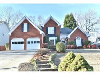 815 Ashley Laine Walk, Lawrenceville, GA 30043 (MLS #5803947) :: North Atlanta Home Team