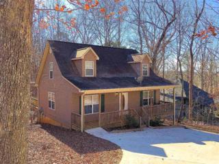 3331 Forest Lane, Gainesville, GA 30501 (MLS #5803991) :: North Atlanta Home Team