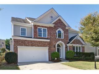 525 Water Birch Way, Marietta, GA 30066 (MLS #5803998) :: North Atlanta Home Team