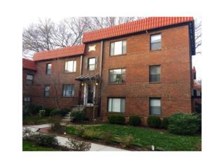 696 Argonne Avenue #2, Atlanta, GA 30308 (MLS #5804011) :: North Atlanta Home Team