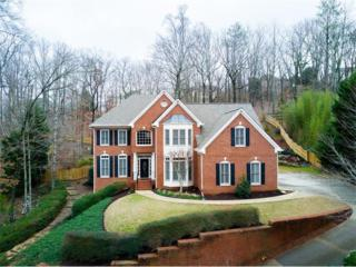 5269 Whitehaven Park Lane SE, Mableton, GA 30126 (MLS #5804124) :: North Atlanta Home Team