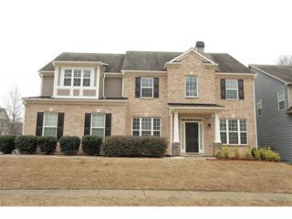 2995 Hampton Bay Cove, Buford, GA 30519 (MLS #5804181) :: North Atlanta Home Team