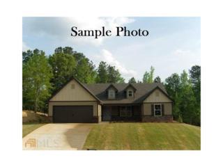 1111 Red Bud Circle, Villa Rica, GA 30180 (MLS #5804184) :: North Atlanta Home Team