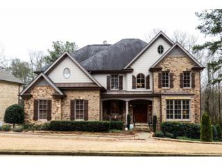 4473 Abby Grove Court, Powder Springs, GA 30127 (MLS #5804242) :: North Atlanta Home Team