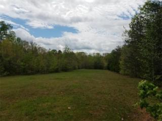 Lot 3 Primrose Lane, Pendergrass, GA 30567 (MLS #5804267) :: North Atlanta Home Team
