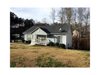 1427 Steam Engine Way, Conyers, GA 30013 (MLS #5804306) :: North Atlanta Home Team
