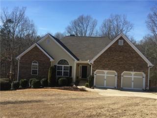 5945 Windsorcreek Drive, Douglasville, GA 30135 (MLS #5804365) :: North Atlanta Home Team