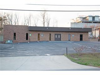 1560 Monroe Drive, Gainesville, GA 30507 (MLS #5804378) :: North Atlanta Home Team