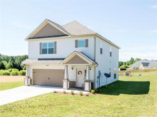 4312 Rolfe Court, Mcdonough, GA 30252 (MLS #5804409) :: North Atlanta Home Team