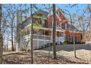 1310 Oak Bluff Court, Canton, GA 30114 (MLS #5804447) :: North Atlanta Home Team