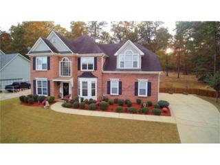 3882 Golden Autumn Road, Buford, GA 30519 (MLS #5804474) :: North Atlanta Home Team